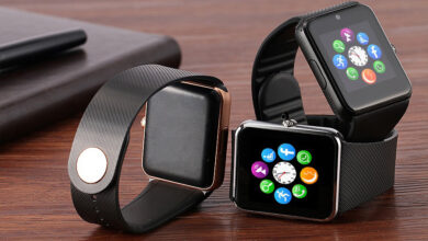 How to find the right smartwatch