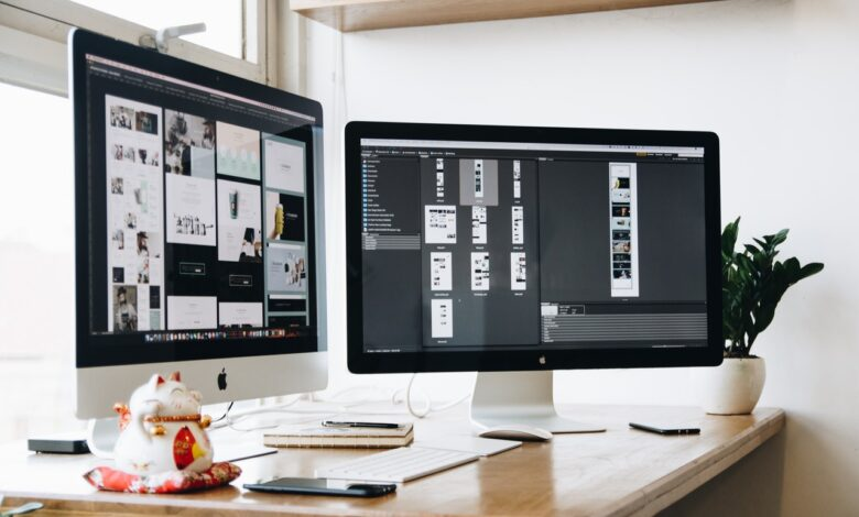 Website Design Statistics You Need to Know in 2021